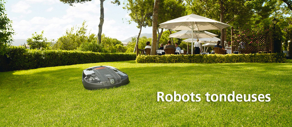 http://www.jtoulemonde.be/robot-tondeuses